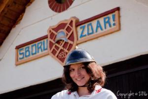 Dnes je Den požární bezpečnosti i v Plzni. Ujmou se ho i hasičky