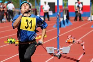 Hasiči změří své síly! Bude Regionální soutěž v požárním sportu družstev