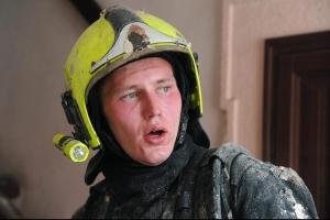 Tísňovka českých hasičů je 112. Francouzská je 118 a takto ji propagují (VIDEO)