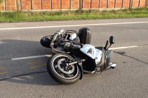Extra: Počet mrtvých motorkářů neklesá, jejich sebevědomí taky ne (VIDEO)