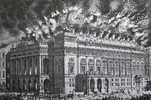 Kvapil: Dvanáctý srpen 1881 byl nejčernějším pátkem v dějinách