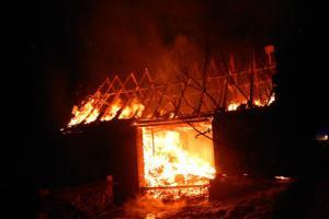Horké a suché počasí navyšuje počty požárů. Budou i letos oběti na životech?